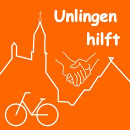 th_fahrradreparatur_unlingen.png