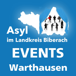 th_events_warthausen.png
