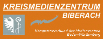 kreismedienzentrum.png