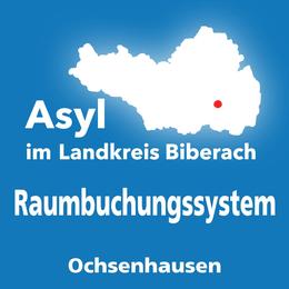 th_raumbuchungssystem_ochsenhausen.png