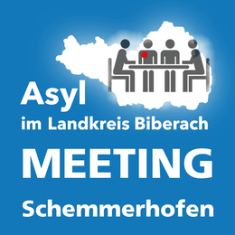th_meeting_schemmerhofen.png
