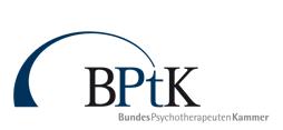 logo_bptk.png