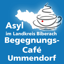th_asylcafe_ummendorf.png