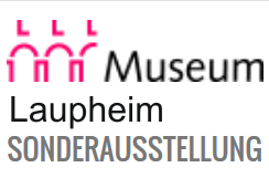 th_museum-laupheim.png