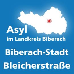 Biberach-Bleicherstraße