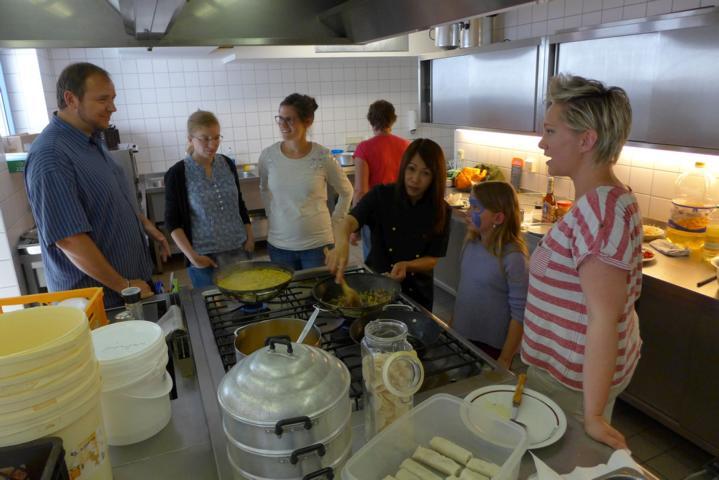 Berkheim_kulinarisches_Fest.png