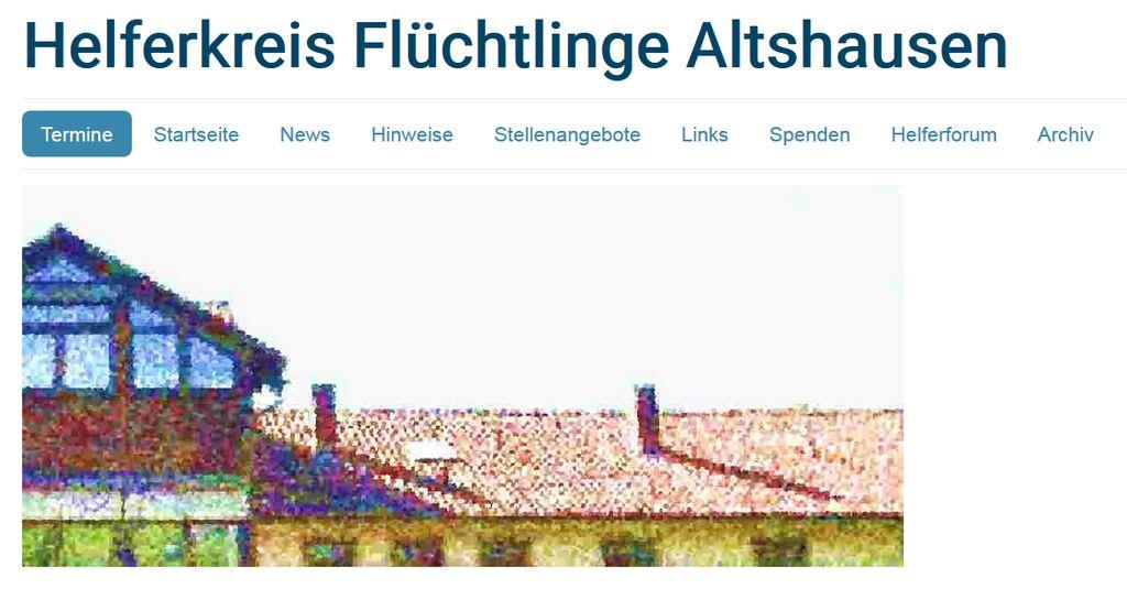 webpage_banner.jpg