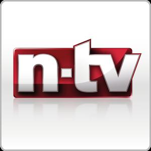 ntv_logo_App.png