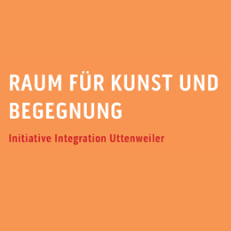 th_raumkunstbegegnung.png