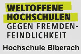 fachhochschule-bc-weltoffen.png