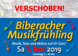 20190508_muskfruehling_versch.jpg