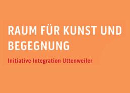 20171108_raum_kunst_begegnung.jpg