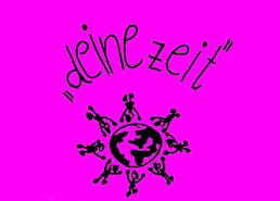 20190925_deine_Zeit_start.jpg