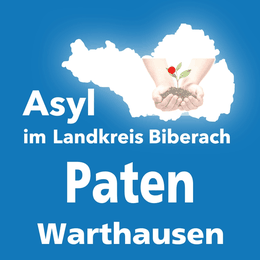 th_paten_warthausen.png