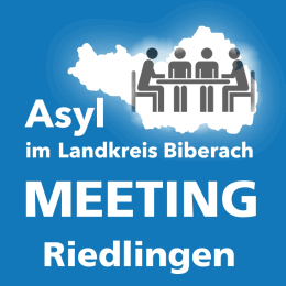th_meeting_riedlingen.png