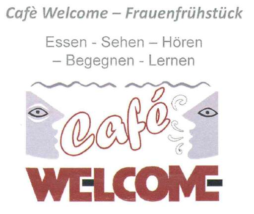 cafe_welcome.jpg