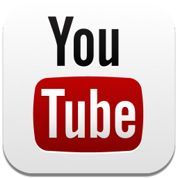 YouTube-icon.png