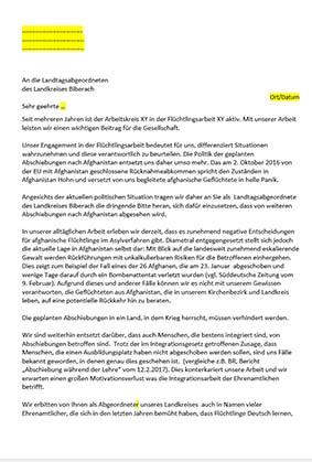 Brief Landtag.jpg