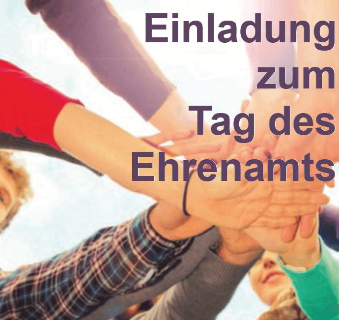20171123_tag_ehrenamt.png