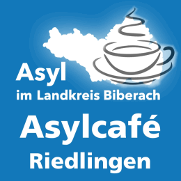 th_asylcafe_riedlingen.png