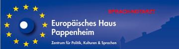 logo_pappenheim.jpg