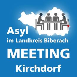 th_meeting_kirchdorf.png