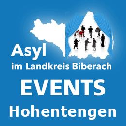th_events_hohentengen.png