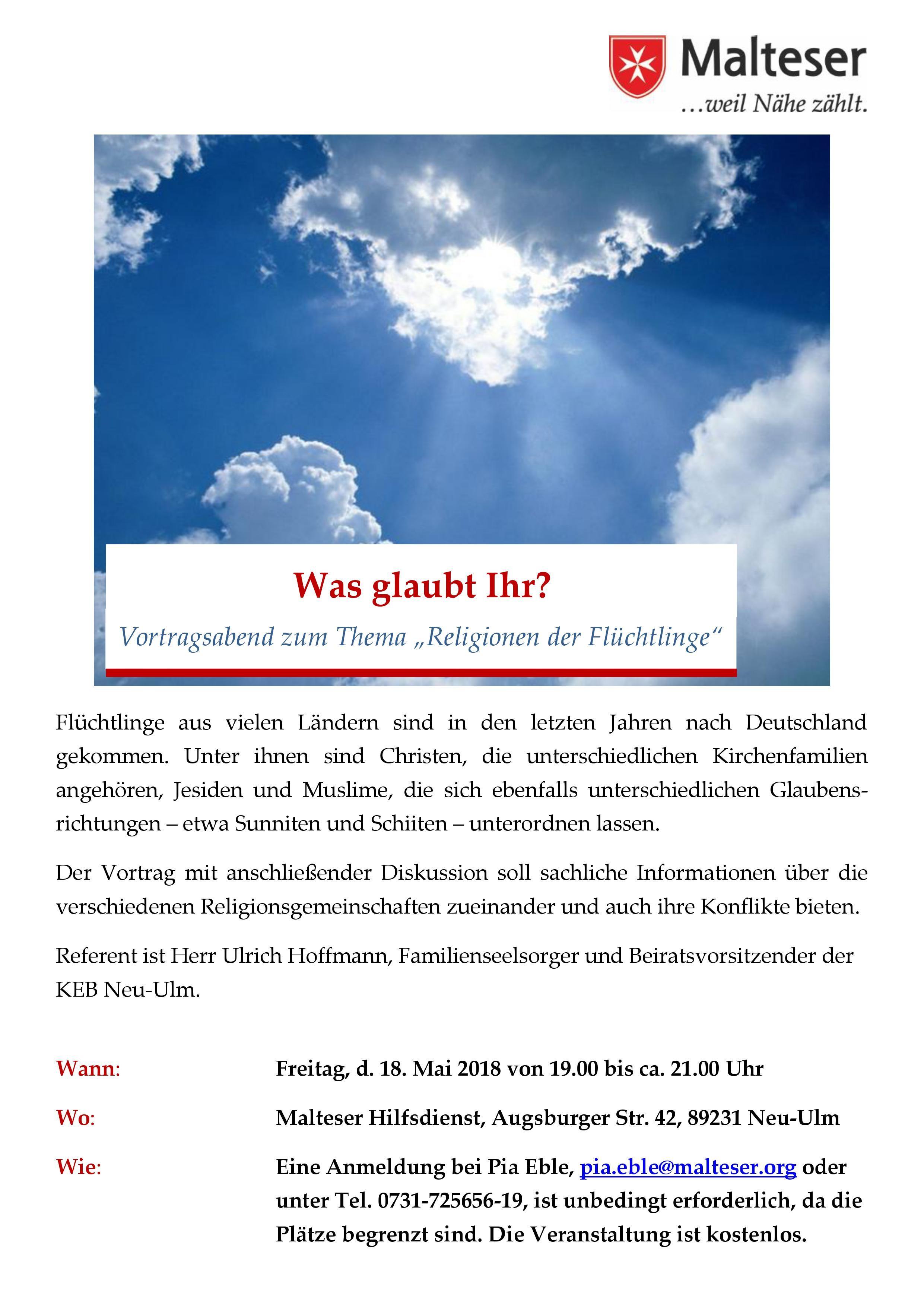 18052018_Flyer_Vortrag_Religionen.jpg
