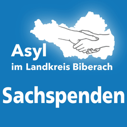 th_sachspenden_root.png