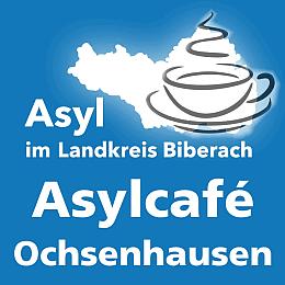 th_asylcafe_ochsenhausen.png