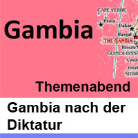 th_gambia_themenabend.jpg
