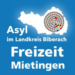 th_freizeit_mietingen.png