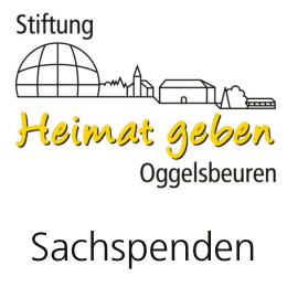 th_sachspenden_oggelsbeuren.png