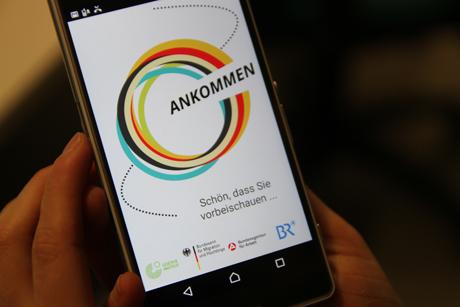 20160113-pm-app-ankommen.jpg