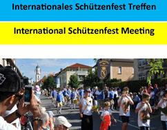 20180613_Schuetzenfesttreffen.jpg