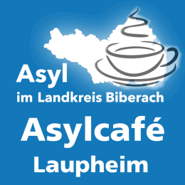 th_asylcafe_laupheim.png